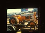 CUB CADET Lawn Tractor LO-BOY 154